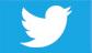 Lien vers Twitter