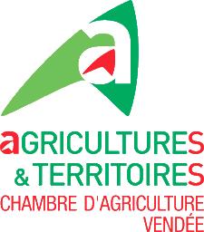 Chambre d'agriculture de Vendée
