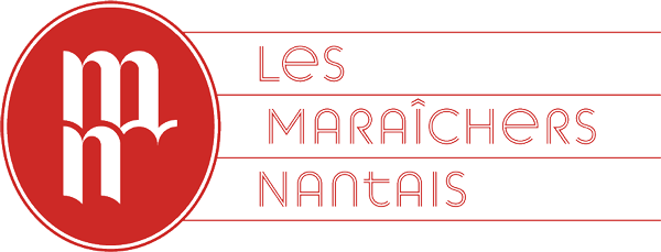 logo-maraichers-nantais
