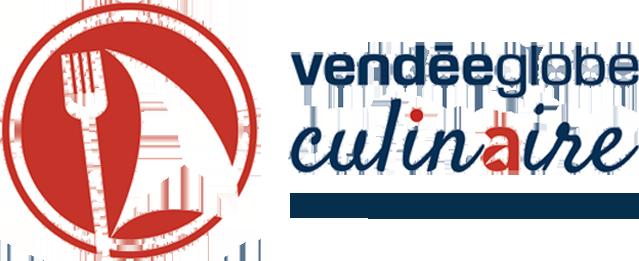Vendée Globe Culinaire
