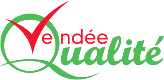 Vendée Qualité