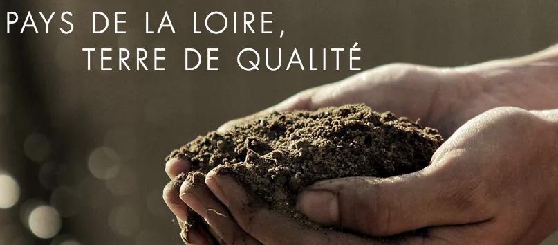 #ExigezLaQualité